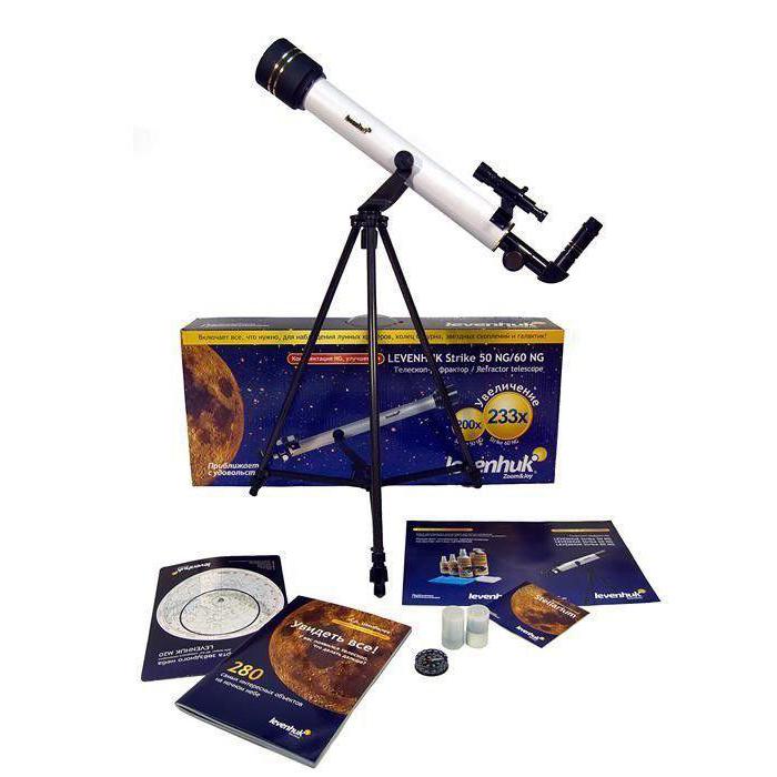 исцелений использовалась как выбрать телескоп для любителя церковная