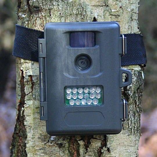 pod-skritoy-kameroy-dlya-mobilnogo-versiya