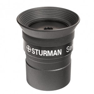Окуляр телескопа Sturman PL15mm 1,25''