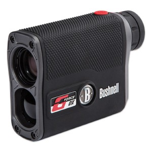 Дальномер Bushnell G-Force DX ARC #202460