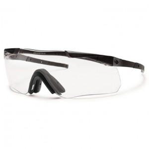 Баллистические очки Smith Optics AEGIS ECHO II COMPACT     AECHACBK15-2R