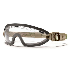 Тактические очки Smith Optics BOOGIE SPORT      BSPMCCL13