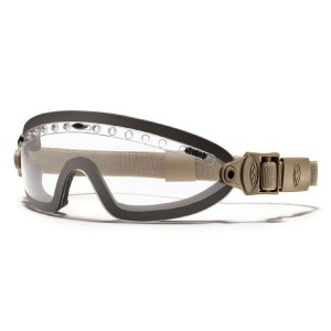 Тактические очки Smith Optics BOOGIE SPORT      BSPT499CL13