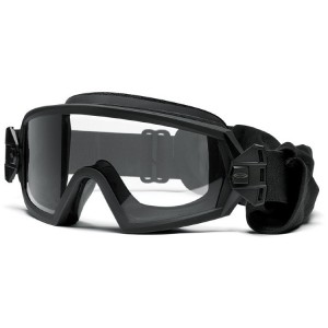 Тактические очки Smith Optics OUTSIDE THE WIRE     OTW01BK12-2R