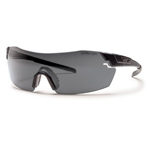 Баллистические очки Smith Optics PIVLOCK V2 ELITE      PVTPCGYBK