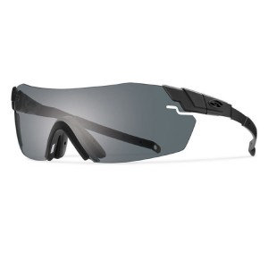 Баллистические очки Smith Optics PIVLOCK ECHO      PVEPCGYIGBK