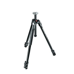 Штатив Manfrotto MT290XTA3 Xtra
