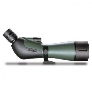 Зрительная труба Hawke Endurance ED 20-60x85 Spotting Scope