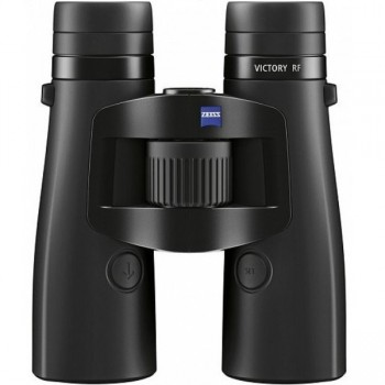 Бинокль-дальномер Carl Zeiss Victory RF 8x54 Bluetooth (7923)