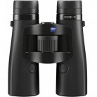 Бинокль-дальномер Carl Zeiss Victory RF 10x42 Bluetooth (7922)